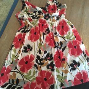 Lane Bryant dress size 20